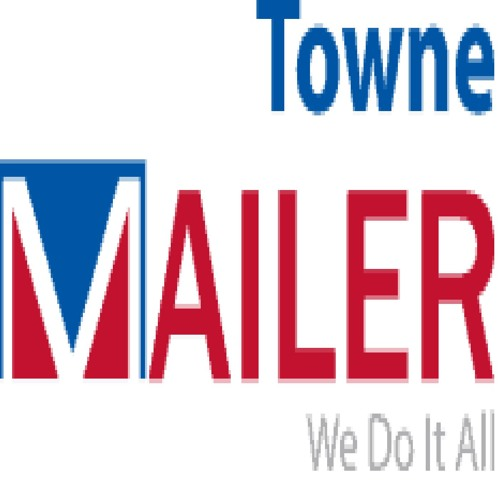 Printing And Mailing Services's avatar