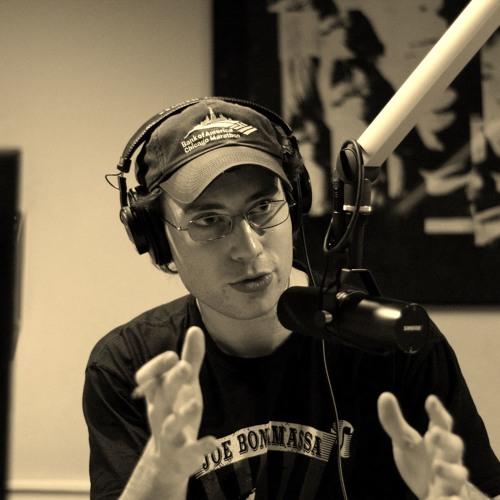 The Herman Show's avatar