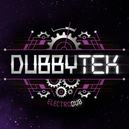Dubbytek's avatar