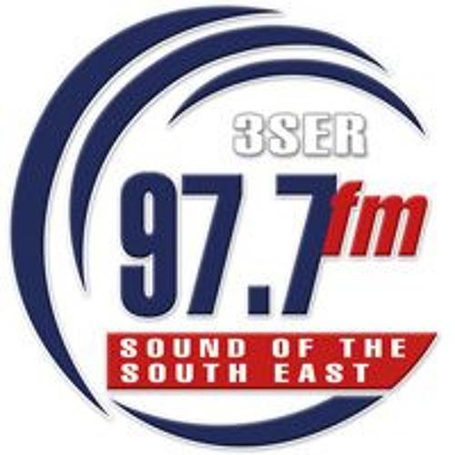 Casey Radio 97.7 FM's avatar