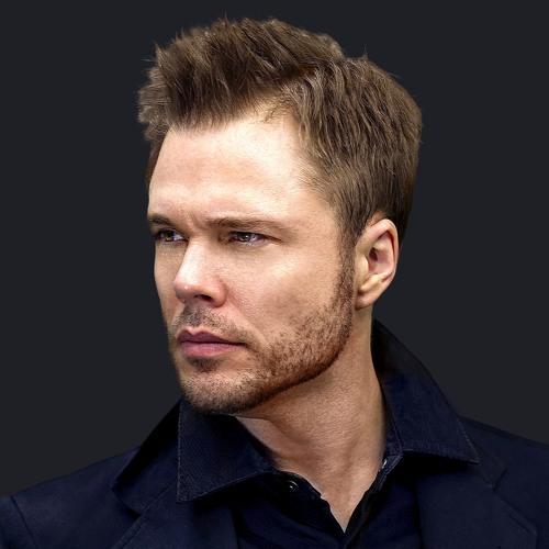 Scott Lee's avatar