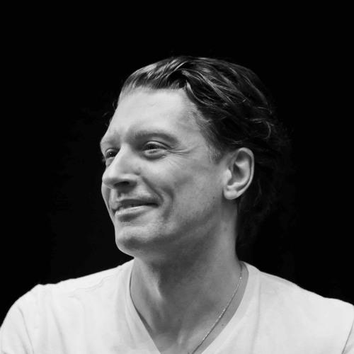 David Ianni's avatar