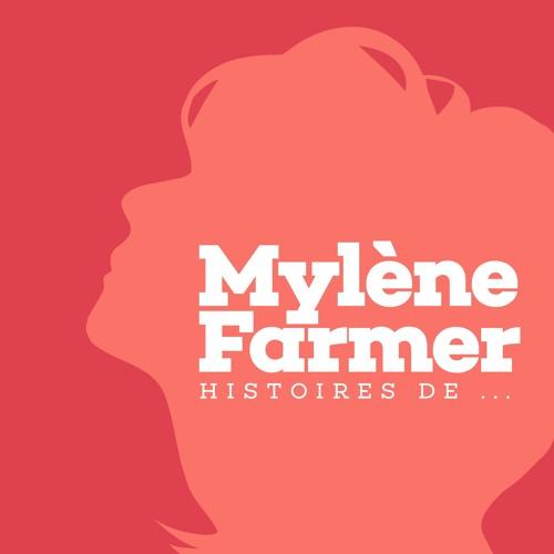 Mylène Farmer : histoires de...'s avatar