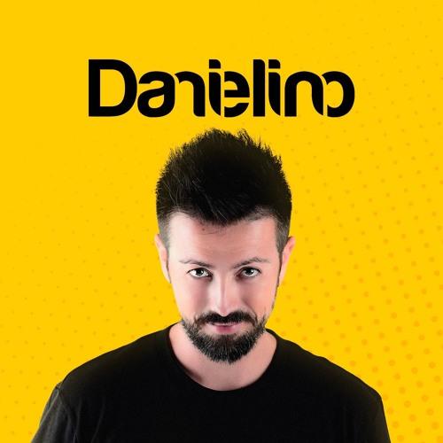 Danielino's avatar