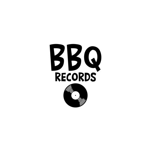 BarbecueRecords's avatar