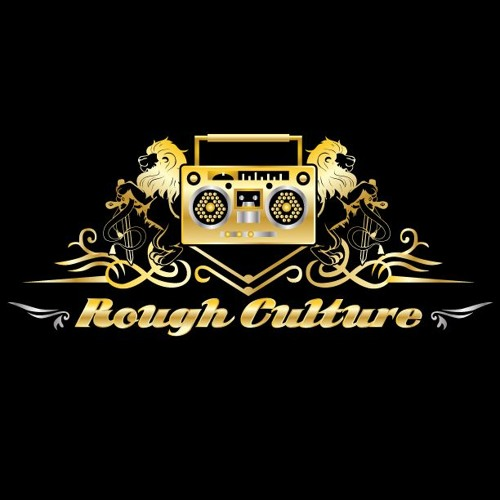 Rough Culture's avatar