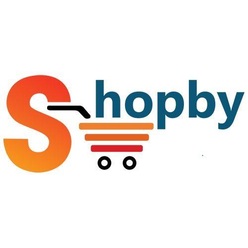 ShopBy Việt Nam's avatar