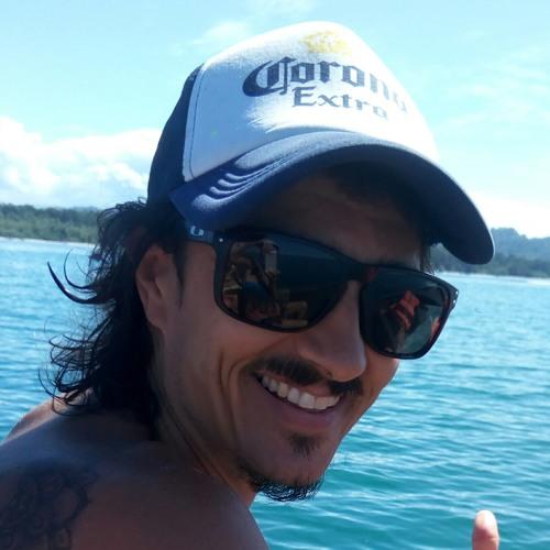 Hector's avatar