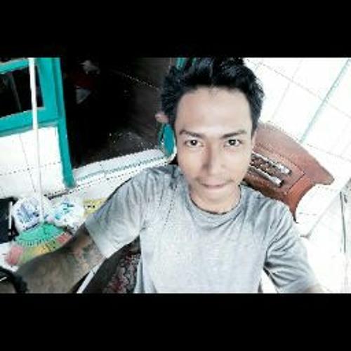 Indra Alam Nur's avatar