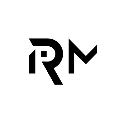 RATOR MUTE records's avatar
