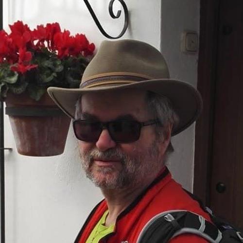 Matti Perälä's avatar