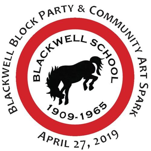 blackwellschoolmarfa's avatar