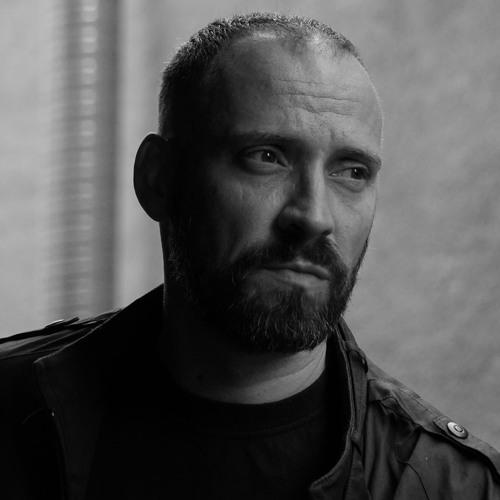 Stefan Rein's avatar