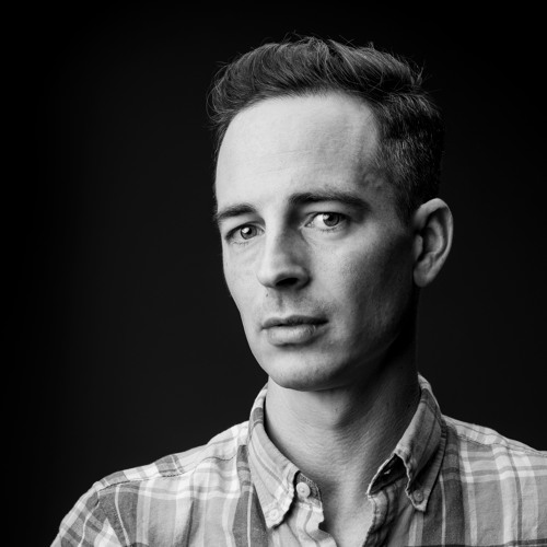 Joshua Spacht's avatar