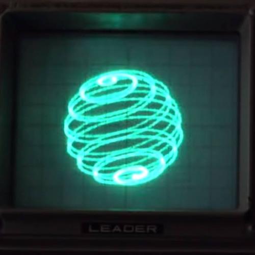 pulsetrain ⎍⎍⎍⎽⎽⎽⎍'s avatar