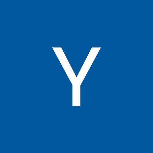 Yudivi Torres's avatar