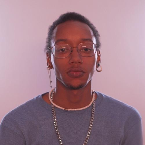 Jesediah's avatar