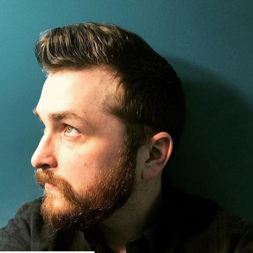 Kris McCormick's avatar