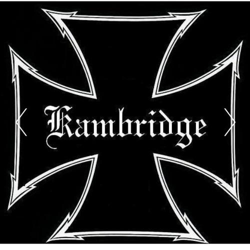 Kambridge's avatar