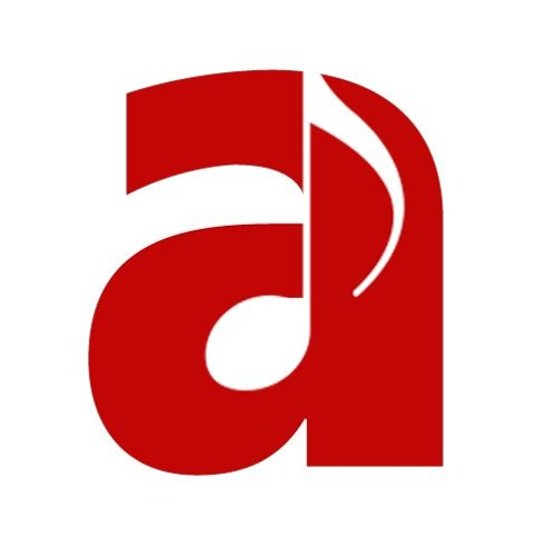AdverMAN Music's avatar