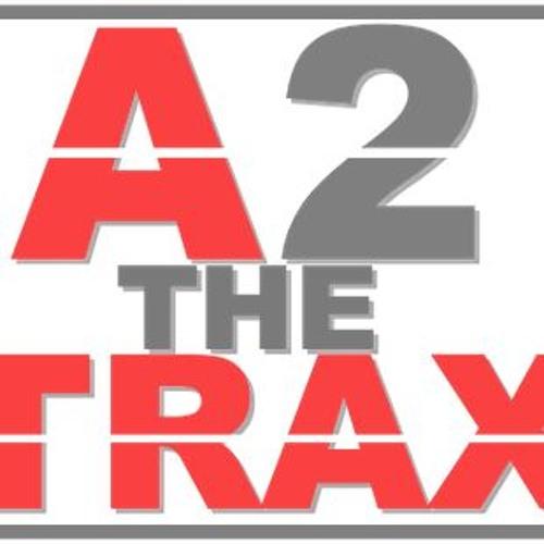A2TheTraX's avatar