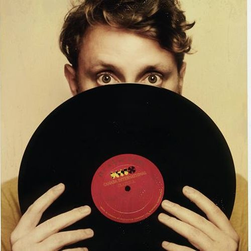 Drennon Davis's avatar