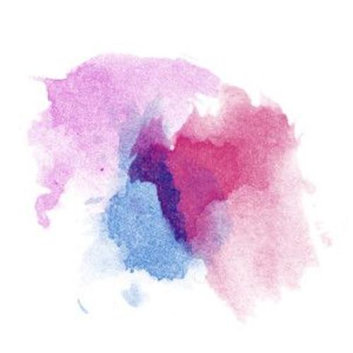 Ashley Deleon's avatar