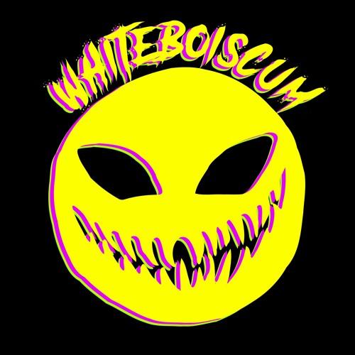 White Boi Scum's avatar