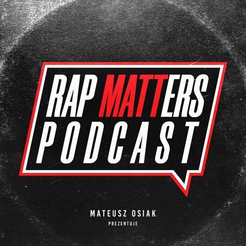 Rap MATTers's avatar