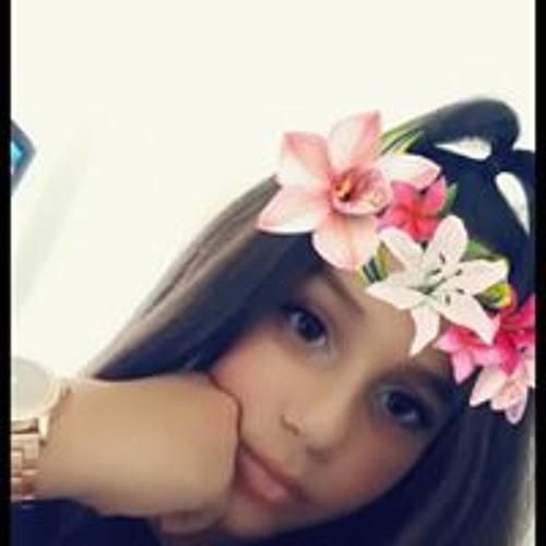 Yasmin's avatar