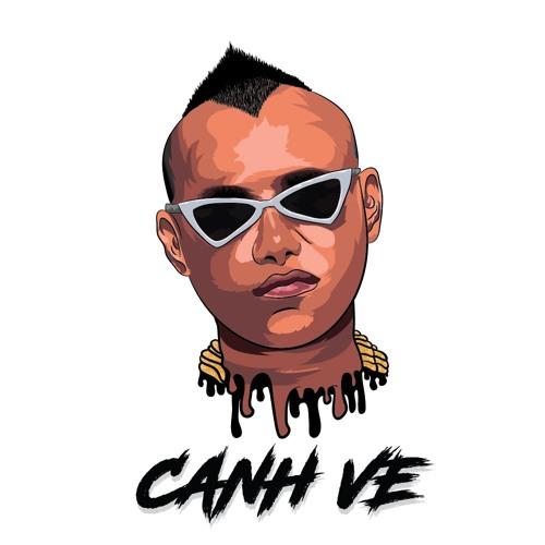 canhve's avatar