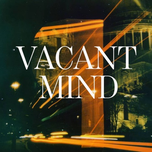 Vacant Mind (Official)'s avatar