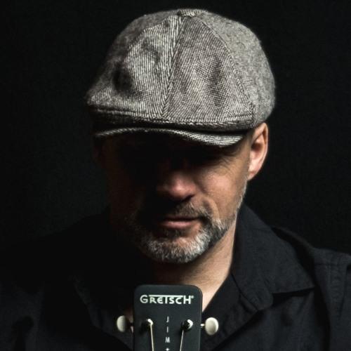Stenz's avatar