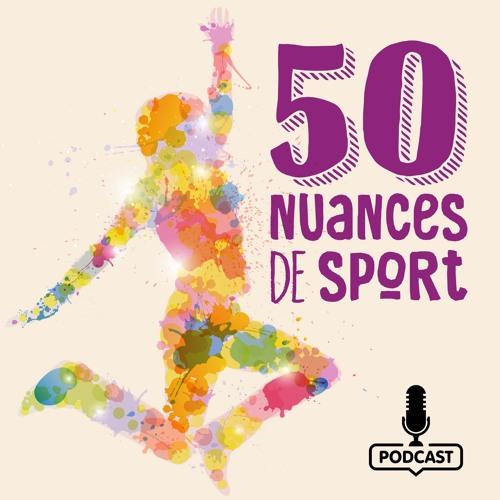 50 Nuances de sport's avatar