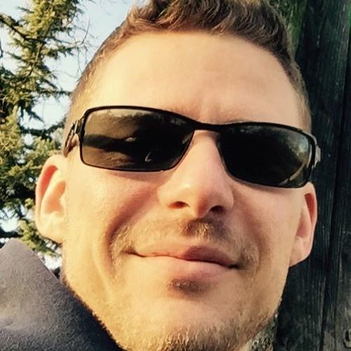 Karsten Preisser's avatar
