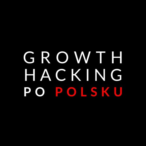 Growth Hacking Po Polsku's avatar