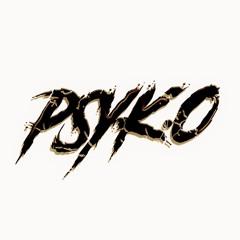 PSYK.O