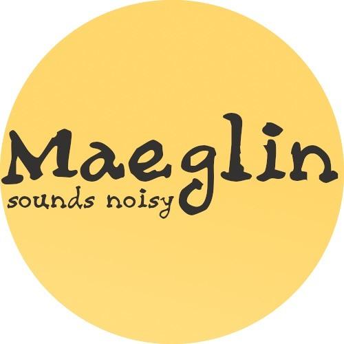 Maeglin's avatar
