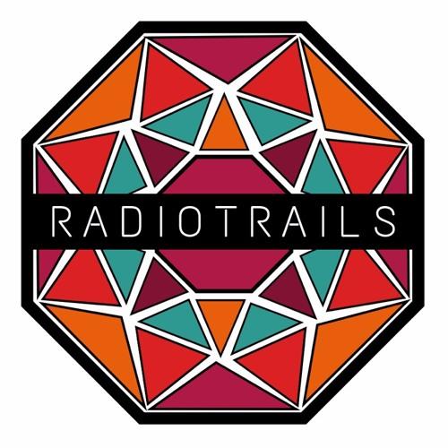 Radiotrails's avatar