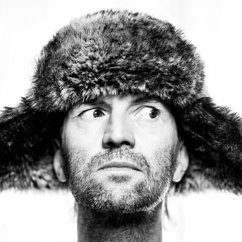 DrAds's avatar