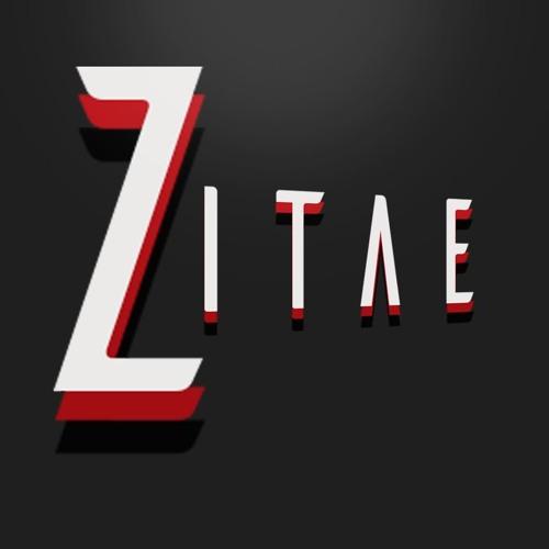 Zitae's avatar