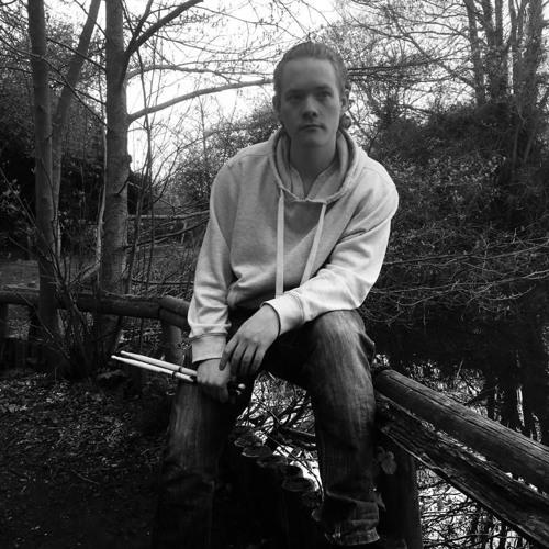 Sam Slater Music's avatar