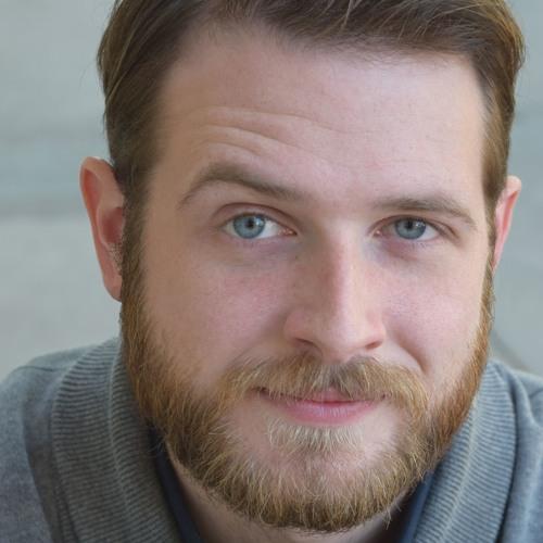 Colin Nesmith's avatar