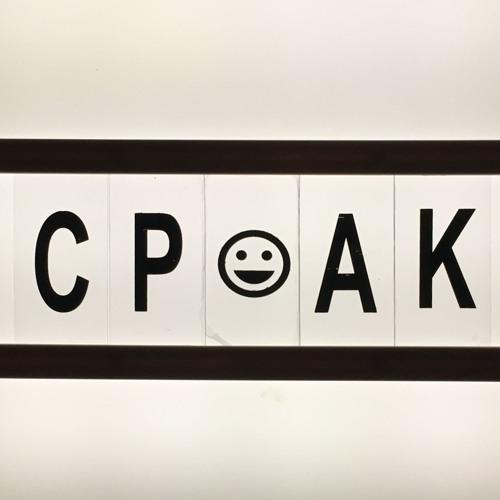 CP-AK's avatar