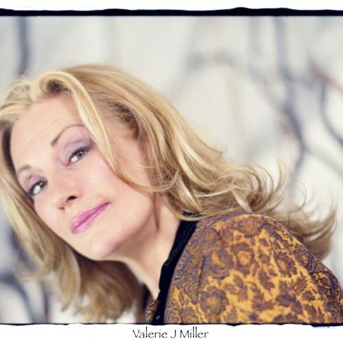 Valerie J Miller's avatar