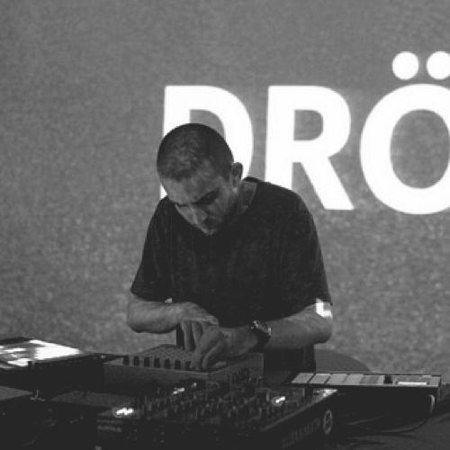 DRÖMNU's avatar