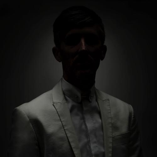 The Maethtro's avatar