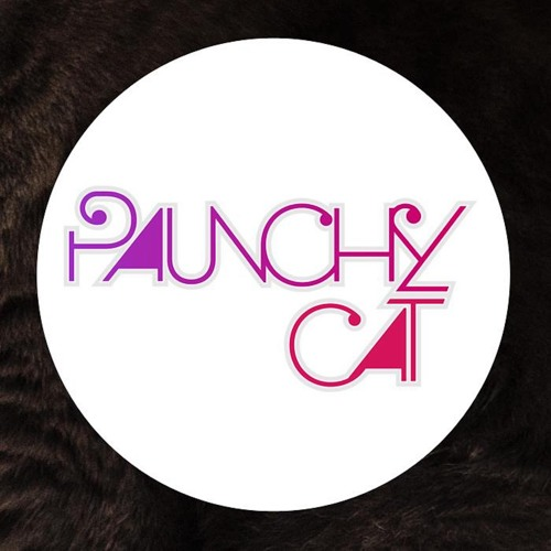 Paunchy cat's avatar