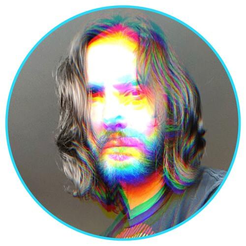 Jesse Holt's avatar