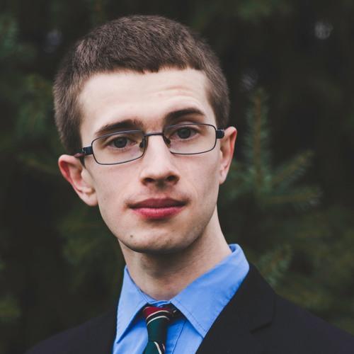 Nicholas E. M. Osborn, Composer's avatar